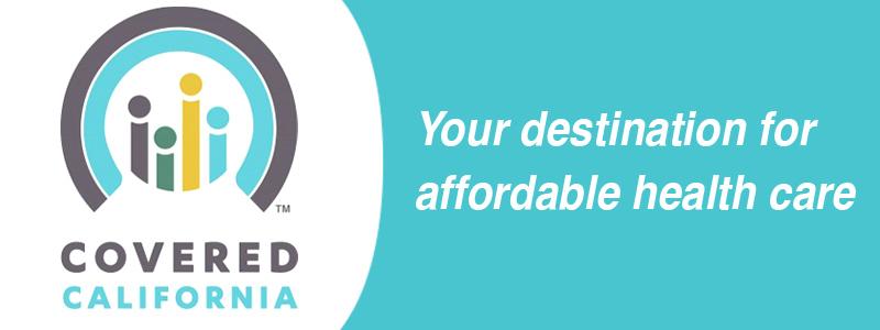 Milber Insurance : Health Insurance Agency California